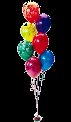 Balloonsx400