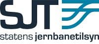 Logo_SJT