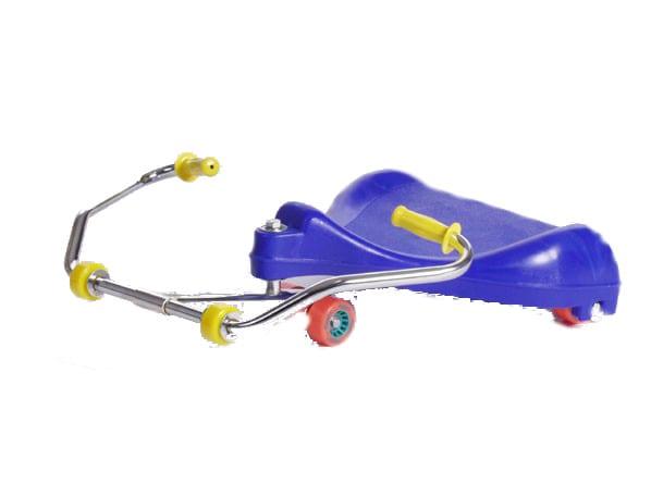 Roller Racere 600