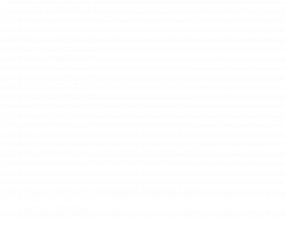 Nesttun Senter 16. juni