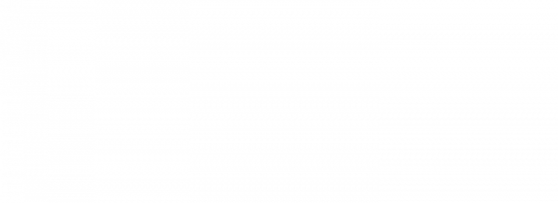 Askøy Senter omprofilering til AMFI- Ballongdekor